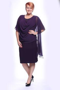 21d5efd981 X-Class - Molett divat, duci divat, molett ruha nőknek, női molett