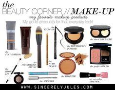 Mascara, Eyeliner, Eyeshadow, Beauty Skin, Beauty Makeup, Face Makeup, Beauty Secrets, Beauty Hacks, Beauty Corner