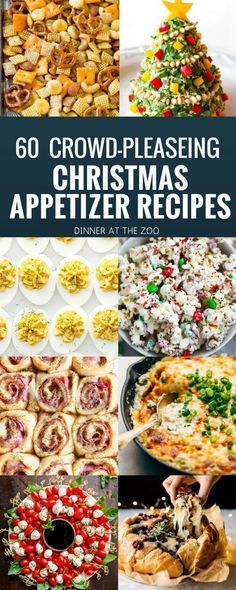 appetizers christmas appetizer recipes holiday cold hot Christmas Appetizer Recipes Hot Appetizers Cold Appetizers Holiday AppetizersYou can find Christmas recipes and more on our website Christmas Party Food, Xmas Food, Christmas Cooking, Christmas Entertaining, Christmas Treats, Christmas Holiday, Holiday Dinner, Holiday Parties, Christmas Apps