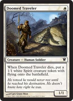 FOIL Dread Statuary Conspiracy 2 Take the Crown Magic The Gathering NEAR MINT