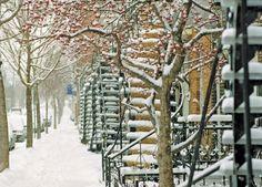 3 semaines de cours d'anglais intensif à Montréal pour 776 € au lieu de 960 €