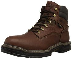 22eae7a0696 1039 Best Work and Safety Boots images in 2018