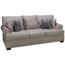 38 best furniture images rh pinterest com