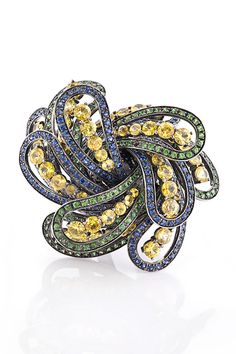 Rings | Cantamessa
