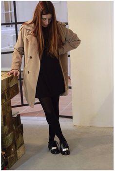 #gabardine #oxford #shoes #dandyshoes #kaifstyle #kaif #kaifstore #kaifshop www.kaif.es