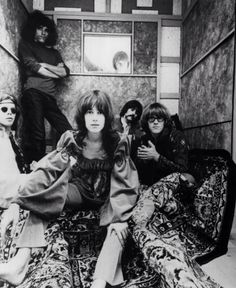 Jefferson Airplane. it.wikipedia.org