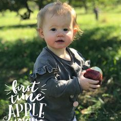 abcffdbb9 191 Best Baby Apps images in 2019 | Baby photo app, Best baby apps ...