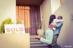 First-Time Buyers Behind Latest Housing Gains http://realtormag.realtor.org/daily-news/2016/10/20/first-time-buyers-behind-latest-housing-gains A real estate investment company focused on financial autonomy, Atlas Real Estate Group uses long term, wealth building investment strategies that work for all investors, including first-timers. If you're a renter or even an existing homeowner, mark your calendars for November 15th. Starting at 6:30 pm, we'll share our secret sauce to real estate…