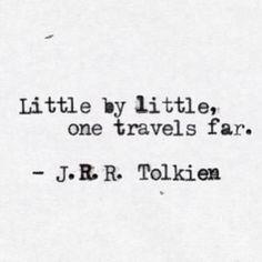 #travel #travelling #traveler #quotes #quote #staugustine #world #worldmaps #love # life #travelquotes #jrrtolkein