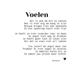 Vitamins for Women Poetry Quotes, Words Quotes, Me Quotes, Qoutes, Angst Quotes, Dutch Words, Dutch Quotes, Typography Quotes, Some Words