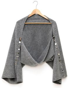 awesome Cardigan - Our Collection & Shop Direct