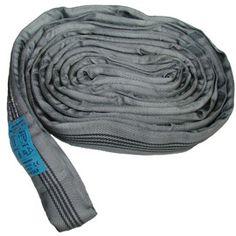 Elingue de levage ronde textile 4 Tonnes en vente sur http://www.materiel-btp.fr/materiel-de-levage