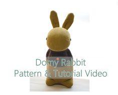 Sock Bunny, Sock Dolls, Sock Animals, Handmade Items, Etsy Seller, Shopping, Sock Puppets