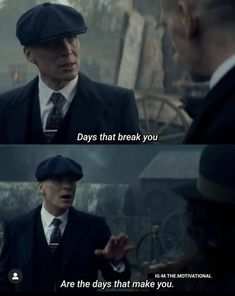 Peaky Blinders Grace, Peaky Blinders Poster, Peaky Blinders Series, Peaky Blinders Quotes, Peaky Blinders Thomas, Peaky Blinders Wallpaper, Real Life Quotes, Wise Quotes, Reality Quotes