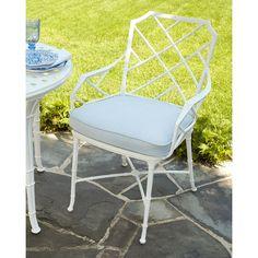 45 best brown jordan patio furniture images brown jordan patio rh pinterest com