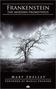 Devolver la vida a quienes la perdieron es un viejo sueño. Mary W. Shelley lo logra en esta novela.