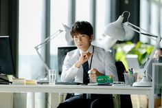 Whoo, get those CFs! Actor Ji Sung is now the new model for multi-vitamin brand, 'Berocca'!His agency, Namoo Actors, revealed as much on Feb…