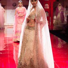 Indian wedding clothes