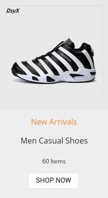 2e06a3340cf Wholesale shoes men Gallery