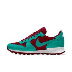 check out f6085 fec47 Nike Internationalist iD Men s Shoe