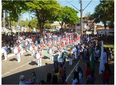 Pratápolis: Prefeitura comemora aniversário com eventos. http://www.passosmgonline.com/index.php/2014-01-22-23-07-47/regiao/2784-pratapolis-prefeitura-comemora-aniversario-com-eventos