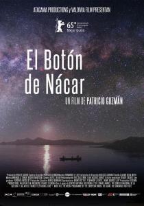 Como todos los años, nuestro listado con lo mejor del cine chileno en el 2015 que nos dejó