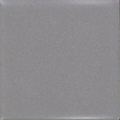 #1 Backsplash Installer & Supplier of Wall Tile   Tampa, Sarasota, Orlando Saint Tropez, Grey Countertops, Custom Countertops, Modular Lounges, Handmade Paint, Faux Stone, Plate, Mirror Image, Print And Cut