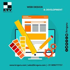 Get and from the experts at an affordable and flexible Know more by contacting our team 40 4017 0410 40 4854 Best Web Development Company, Web Application Development, Design Development, Digital Marketing Strategy, Digital Marketing Services, Seo Services, Marketing Technology, Best Web Design, Marketing Consultant