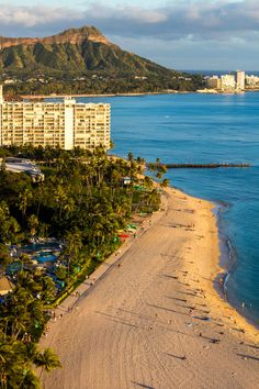 Hilton Hawaiian Village is the best kid-friendly hotel in Waikiki and has everything you need for a family vacation in Hawaii. Watch as we show you around.