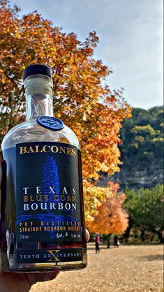 Good Whiskey, Cigars And Whiskey, Whisky, Whiskey Bottle, Vodka Bottle, Bourbon, Drinks, Bourbon Whiskey, Drinking