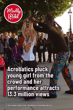 Best Tourist Destinations, Best Places To Travel, Keith Urban Songs, Little Games, America's Got Talent, Garden Landscaping, Crowd, Attraction, Dancing