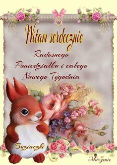 Good Morning, Christmas Ornaments, Holiday Decor, Tableware, Cute, Funny, Bom Dia, Xmas Ornaments, Buen Dia