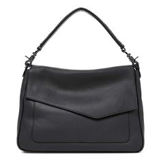 d9ca40176a76 10 Bags That Give You the Look for Less - PurseBlog