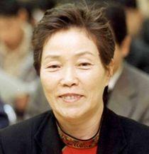 대전시민운동 '대모' 민명수님의 추모분향소입니다.