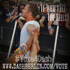 Dash Berlin Armada Music, Berlin, Sumo, How Are You Feeling, Wrestling, Feelings, Sports, Lucha Libre, Hs Sports