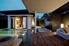 Alila Villas Soori, by SCDA Architects by jaime