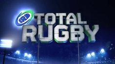 IRB Total Rugby on Vimeo