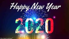 Happy New Year 2020 Wishes Quotes . Happy New Year 2020 Wishes Quotes . Happy New Year 2020 Wishes Quotes . Happy New Year 2020 Wishes Quotes . Happy New Year Song, New Years Song, New Year Gif, Happy New Year Message, Happy New Year Quotes, Happy New Year Greetings, Quotes About New Year, Happy New Year 2019, New Year 2020