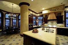 26798 N 98th Way, Scottsdale, AZ 85262 - Home For Sale and Real Estate Listing - realtor.com®