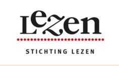 Stichting Lezen bevordert het lezen in de Nederlandse en Friese taal en levert een bijdrage aan het verbeteren van het leesklimaat en de leescultuur. Thoughts, Quotes, 3d Printing, Signs, School, Key, Wood, Authors, Seeds