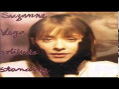 From the 1987 album Solitude Standing & Remastered in 2015 by the boys & girls at NewTown Track 11 Suzanne Vega, John Mcclain, Tom's Diner, Vinyl Collectors, Pochette Album, Wooden Horse, Record Collection, Music Industry, Best Songs