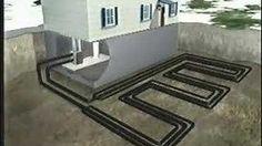 ▶ The Future Of Residential Housing - Zero Energy Housing