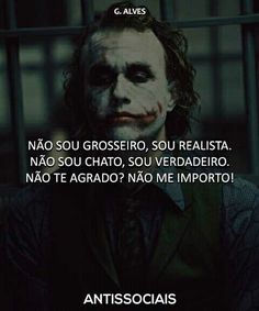 Frases Do Twitter, Hakuna Matata, Anti Social, Some Words, Family Love, In My Feelings, Texts, Depression, Hip Hop