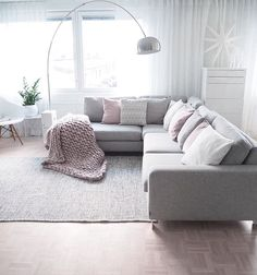 Immy and Indi Interior Inspo | @lifelikevino