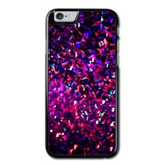 Fascination in Purple Phonecase for iPhone 6/6S Case Brand new.Lightweight, weigh approximately 15g.Made from hard plastic, also available for rubber materials.The case only covers the back and corners of your phone.This case is a one-piece case that covers the back and sides of the phone. There is no front for the case.This is a non-peeling nor a non-fading print. Meaning, over time it will continue to look just as amazing as it did when you first received it.