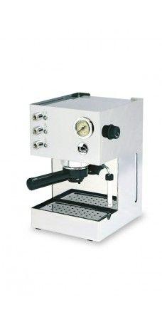 LELIT PL046 – KaffeeWiki - die Wissensdatenbank rund um Espresso ... | {Espressomaschinen 37}