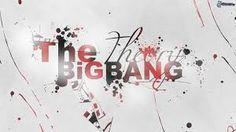"""Résultat de recherche d'images pour """"fond ecran big bang theory"""""""