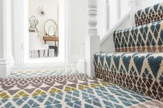 The Best Carpet for Staging Your Home to Sell