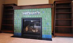 Customer Photographs | Fireplaces