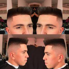 Flat top blurryfades #blurryfade #skinfade #razors #sharpfade #staysharp #razorsharp #Alfalooks #sharp #fade #razor #undercut #understyle #barber #barbershopflow #barbershop #barbersince98 #wahl #wahlpro #barbershopconnect #thebarberpost #barbersinc #hairmenstyle #conexaobarber #nastybarbers #barberlove #barbertalent #brasilbarbers